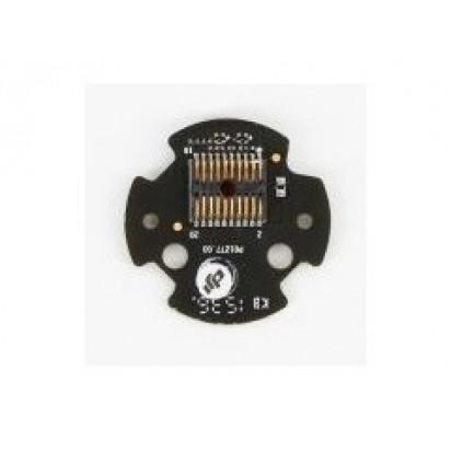 DJI Osmo Quick Connector Board