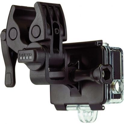 Крепление камеры для стрельбы/охоты/рыбалки GoPro Sportsman Mount
