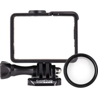 Крепежная рамка GoPro Frame Mount
