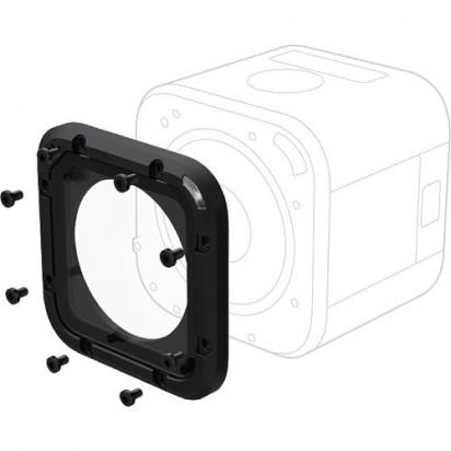 GoPro Lens Replacement Kit для HERO5 Session