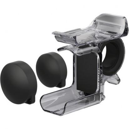 Упор для пальцев Sony Finger Grip для X3000, AS300 (AKA-FGP1)
