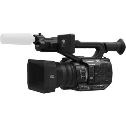 Видеокамера Panasonic AG-UX90 4K/HD Professional