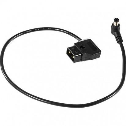 Кабель D-Tap DC Power Cable