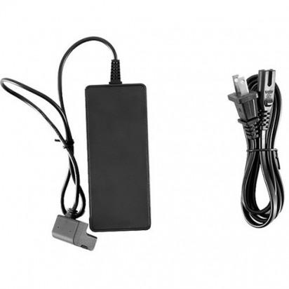 Зарядное устройство DJI Ronin-M Battery Charger