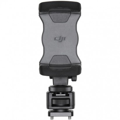 DJI Smartphone Holder for Ronin-SC and Ronin-S