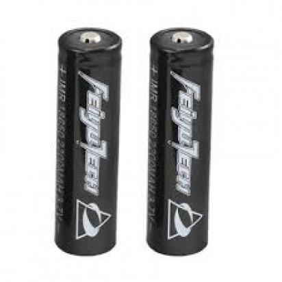 Feiyu Battery 18650 for MG V2/Lite, Crane 2