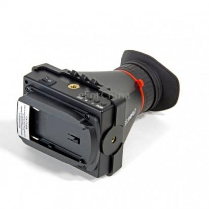 Цифровой видоискатель с дисплеем Feelworld E-350 3.5 Electronic View Finder