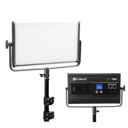 Светодиодная панель E-Image E-1060