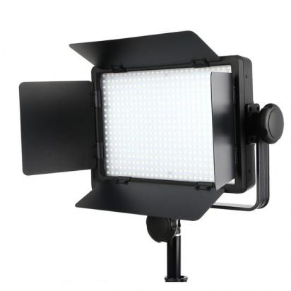 Осветитель светодиодный Godox LED500С
