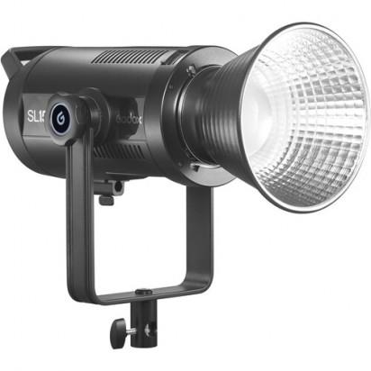 Осветитель светодиодный Godox SL-150IIBi